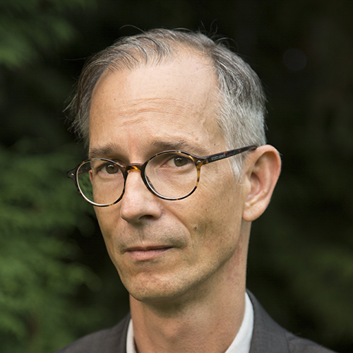 Robert Kozak
