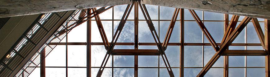 FSC Roof