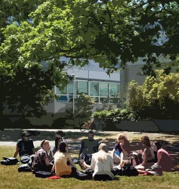 student-life-web