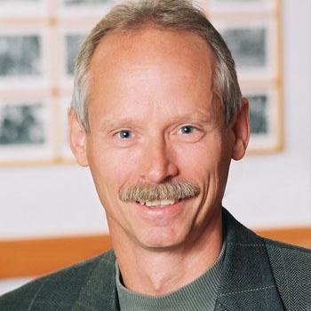 Doug Konkin