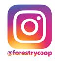 Forestry Coop Instagram