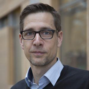 Dominik Roeser